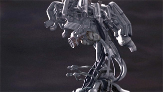 [图]悲哀且幸福着《最终兵器彼女》[转] - 哎哟哇噻 - 欢迎来到·哎哟哇噻·的世界
