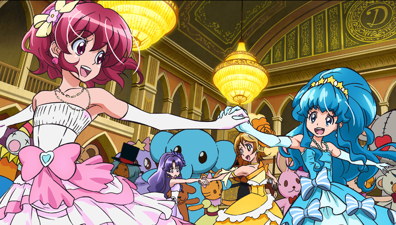 http://www.toei-anim.co.jp/movie/2014_precure/common/img/gallery/07.jpg