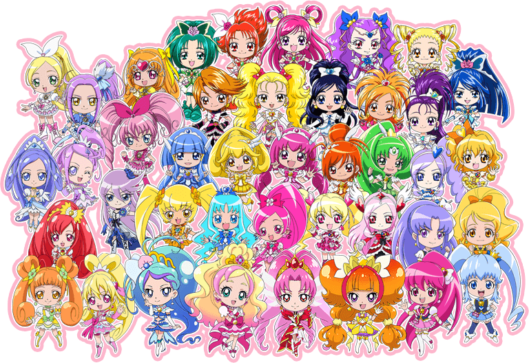 http://www.toei-anim.co.jp/ptr/precure/images/top/img__mv_pc.png