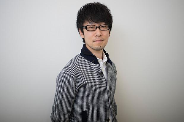be64885d8e550 吉浦康裕 (アニメーション監督) 3DCGの夜明け 〜日本のフルCGアニメの ...