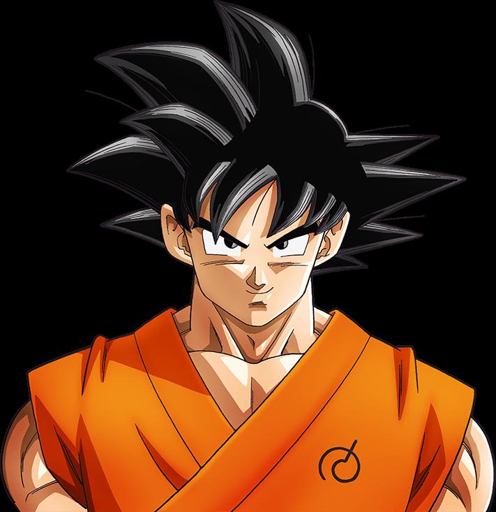 Dragon Ball Super Official Announcement  Discussion Thread