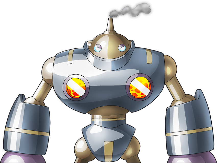 magetta.png