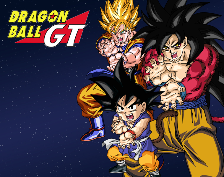 [TABS] Mi corazon encantado ~ dragon ball GT guitarra elect.