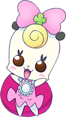 http://www.toei-anim.co.jp/tv/happinesscharge_precure/images/top/chara02.png
