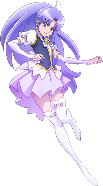 http://www.toei-anim.co.jp/tv/happinesscharge_precure/images/top/chara05.png