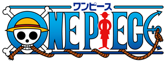 ONE PIECE - ワンピース