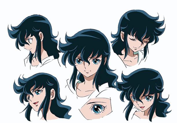 Ryuhou del dragón