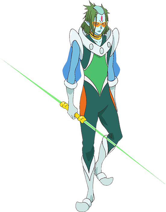 http://www.toei-anim.co.jp/tv/startwinkle_precure/images/character/p_enemy_01.png