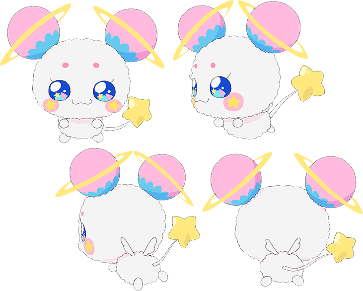 http://www.toei-anim.co.jp/tv/startwinkle_precure/images/character/p_fuwa_style.png
